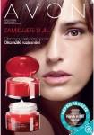 AVON katalog 2/2010 on-line