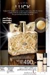 AVON_LUCK_EDP_50_ml