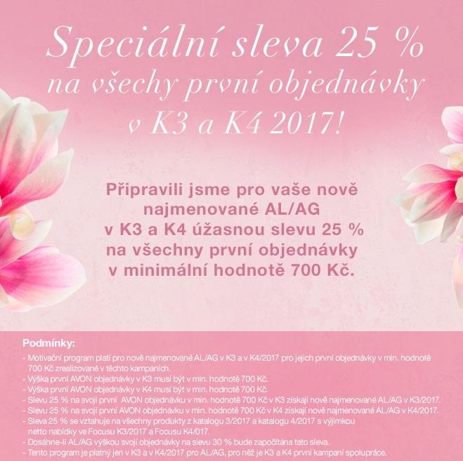 Sleva_25_procent_na_zbozi_v_prvni_objednavce