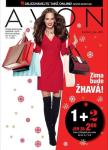 Avon_katalog_1_2018