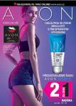 Avon_online_katalog_5_2018