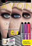 Avon_katalog_7_2018