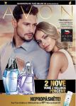 Avon_katalog_12_2018