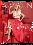 Vanocni_Avon_katalog_16_2018