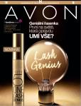 Avon_katalog_11_2019