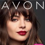 Avon_katalog_13_2019
