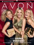 vanocni_Avon_katalog_16_2019