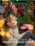 Avon_katalog_17_2019
