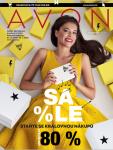 Avon_katalog_1_2019