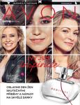 Avon_katalog_3_2020