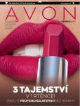 Avon_katalog_4_2020