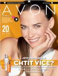 Avon_katalog_5_2020