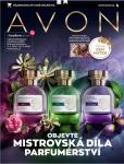 Avon_katalog_6_2020