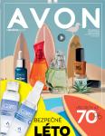 Avon_katalog_10_2020