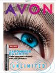 Avon_katalog_12_2020