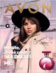 Avon_katalog_13_2020