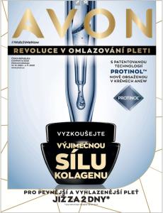 Avon_katalog_14_2020