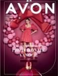 Avon_katalog_15_2020