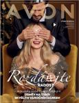 Avon_katalog_vanocni_16_prosinec_2020