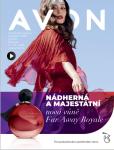 Avon_katalog_1_2021