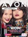 Avon_katalog_4_duben_2021