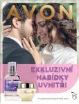 Avon_katalog_5_kveten_2021