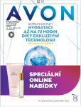 Avon_katalog_6_cerven_2021