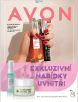 Avon_katalog_7_cervenec_2021