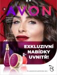Avon_katalog_8_srpen_2021