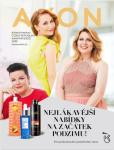 Avon_katalog_9_zari_2021